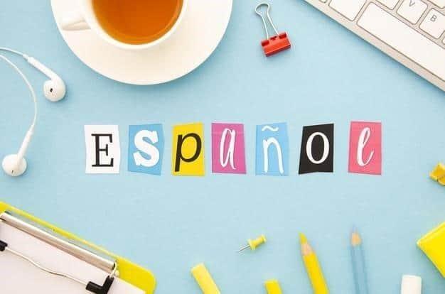 Enem 2020: Dicas importantes para melhorar seu desempenho em espanhol
