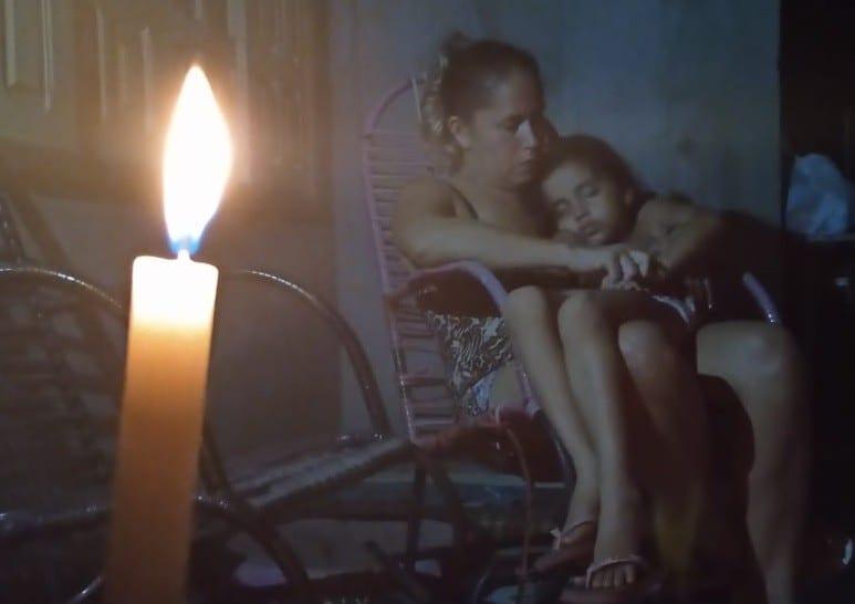 Crise no Amapá: Veja horário de rodízio para uso de energia elétrica no estado (Imagem: Google)