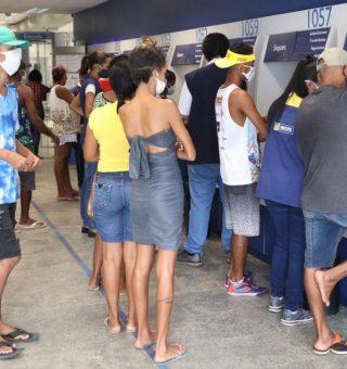 Atenção! Último dia para contestar auxílio emergencial de R$600 que foi negado