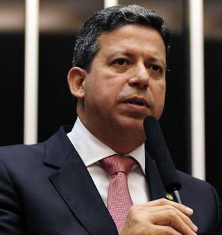 Arthur Lira defende auxílio emergencial permanente para os vulneráveis
