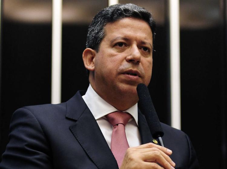 Auxílio emergencial pode ser prorrogado até fevereiro com mudança na Câmara dos Deputados