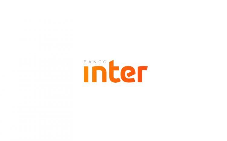 Confira mais detalhes sobre a Orange Box do Banco Inter que oferece descontos de até 80%