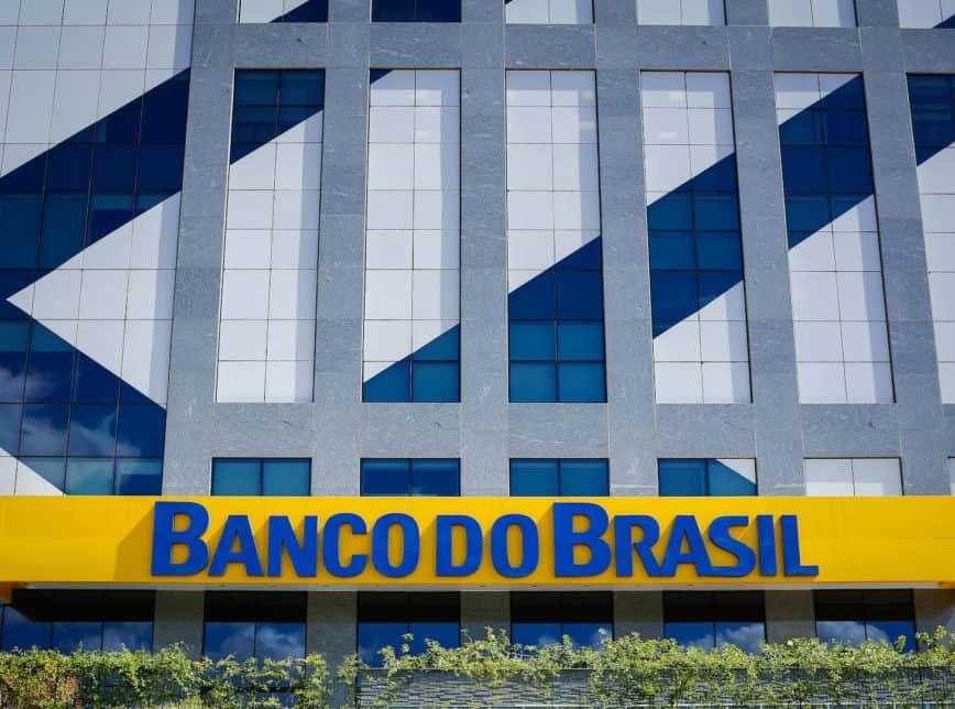 Banco do Brasil promete financiamento de R$ 16 bilhões na safra 2021/2022