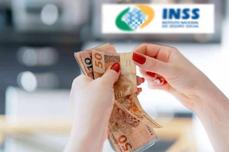 Por que a aprovação do 13º salário do INSS ainda não saiu? Guedes prometeu antecipação