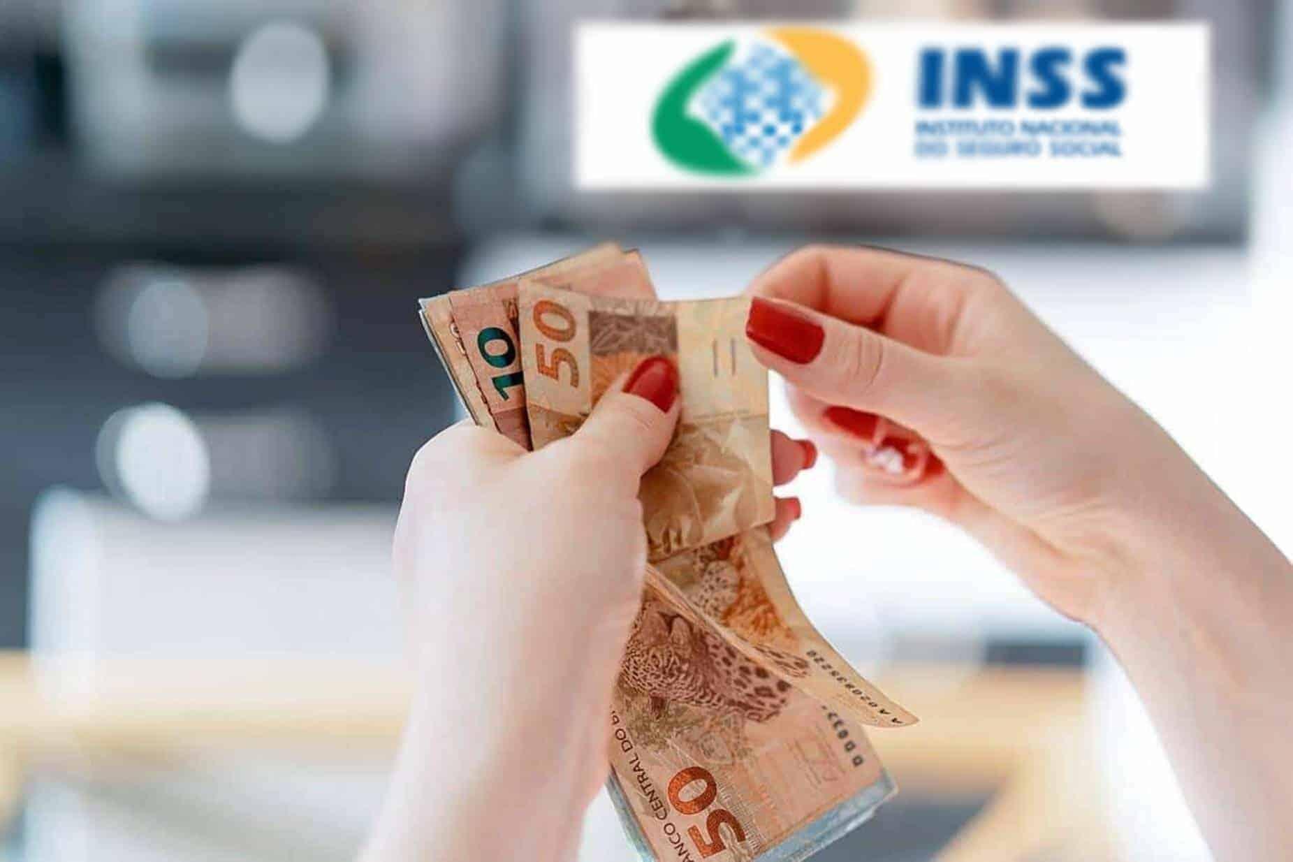 Quando vou receber aposentadoria em 2021? Confira calendário de pagamentos do INSS