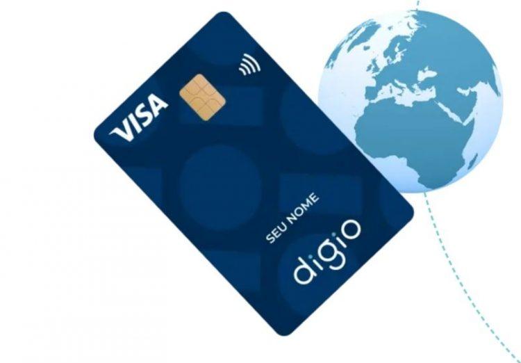 Banco digital do BB e Bradesco disponibiliza diversos benefícios aos clientes durante a Black Friday