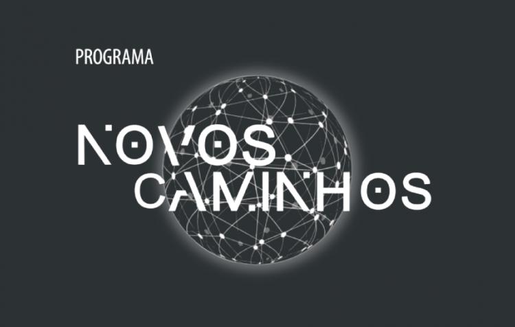 Governo de Goiás cria cursos gratuitos com 1 MIL vagas disponíveis; inscreva-se já!