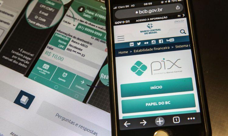 PagTesouro adere ao PIX para novos pagamentos dentro do aplicativo; confira