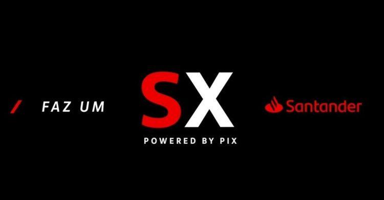 Saiba mais detalhes sobre o SX e quando começa a operar est operação do banco Santander