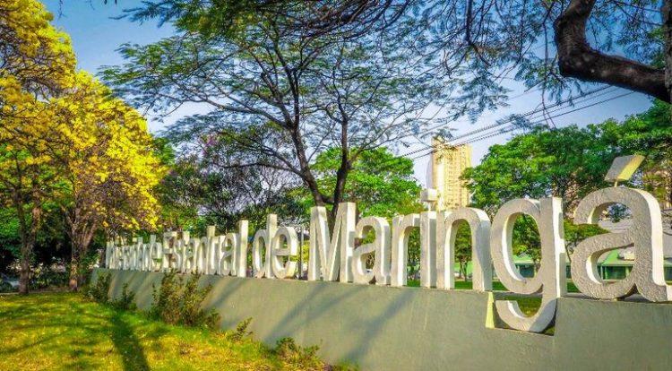 Vestibular da UEM 2020 encerra as inscrições nesta quarta-feira (11)