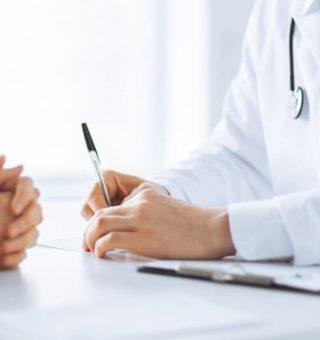 Você tem ESTE prazo para agendar perícia médica do INSS; entenda as regras