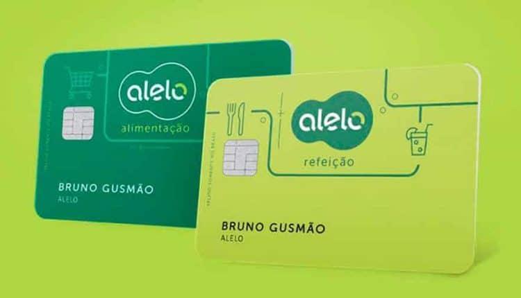 Alelo oferece cartão de crédito pré-pago para as empresas de diversos portes e estabelecimentos