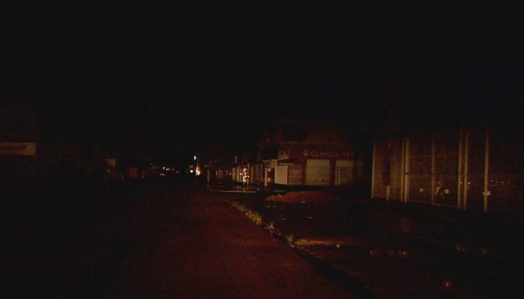 Apagão no Amapá: Veja o que o governo tem feito para reabastecer energia elétrica no estado