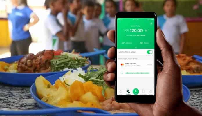 Auxílio merenda: Lista completa dos estados que oferecem ajuda na alimentação dos estudantes