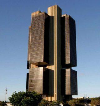 Índice da Atividade Econômica do Banco Central aumenta 1,29% em setembro deste ano