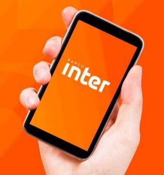 Clientes do Banco Inter poderão ter cashback turbinado ao cadastrarem e manterem as chaves PIX