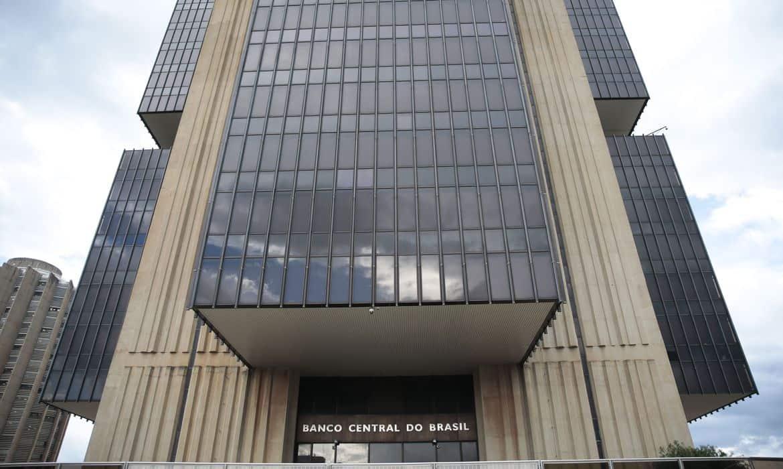 Os princípios para o Open Banking foram definidos pelo Banco Central