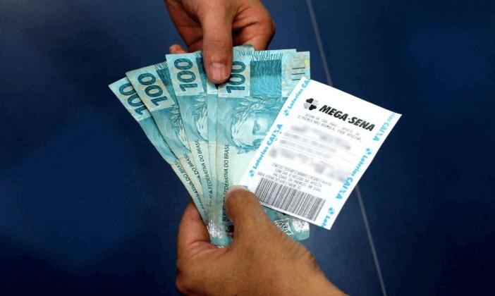 Loterias: Saiba como se proteger do golpe do falso bilhete que ainda faz muitas vítimas