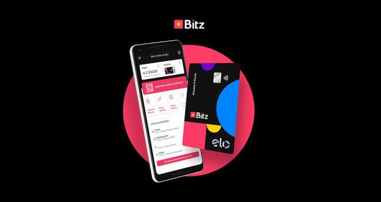 Bitz anuncia promoção com raspadinha virtual que promete prêmios de R$ 500
