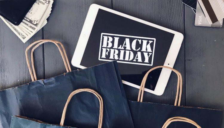 Black Friday: Promoções relâmpago, prevenção aos golpes e como escolher o melhor desconto