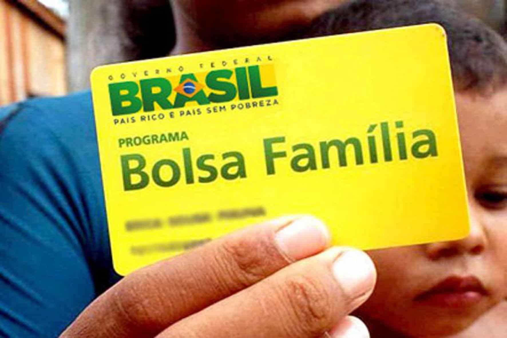 Empréstimo do Bolsa Família vai liberar R$1 MIL para beneficiados; faça seu pedido