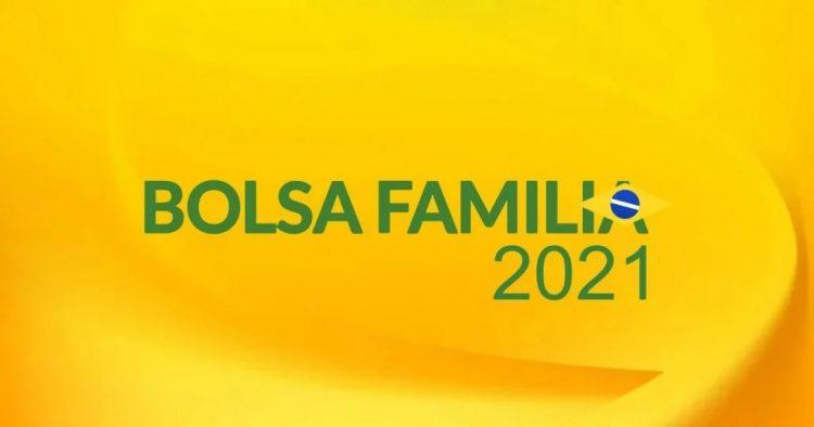 Bolsa Família 2021: O que vai mudar no pagamento a partir de janeiro?