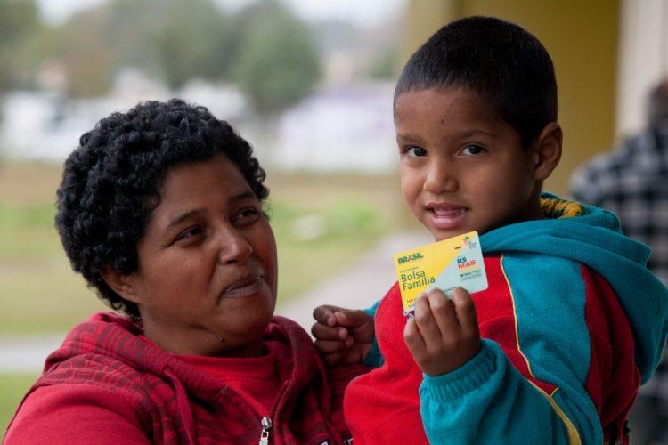 FGTS e seguro desemprego poderão ser UNIFICADOS para criar renda social