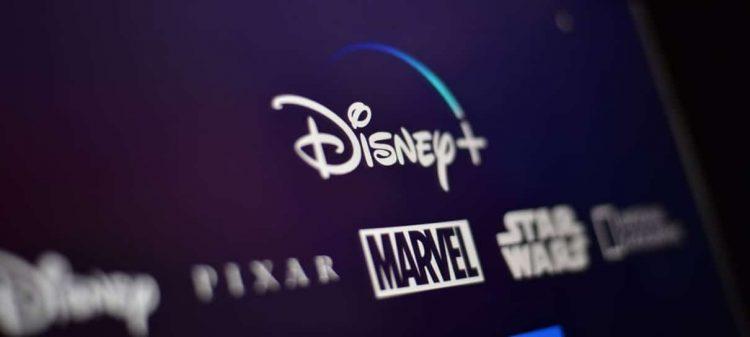 Bradesco libera descontos no Disney+ e Star+ para clientes do cartão de crédito