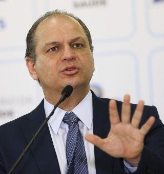 Governo recebe pressão para votar o programa Casa Verde e Amarela ainda neste mês