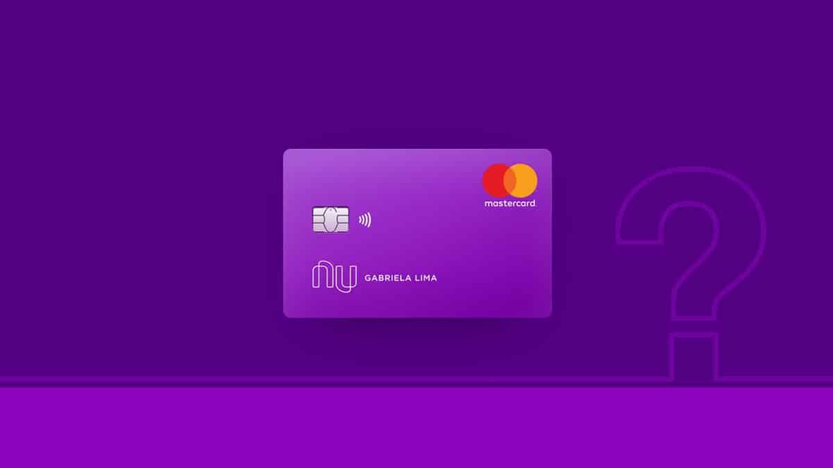 Descubra se o cartão Platinum Nubank tem um limite maior que o Gold