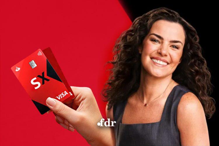 Como usar o PIX pelo banco Santander? Passo a passo completo!