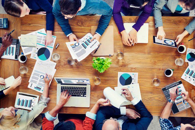 Brasil marca abertura de 231 mil novas empresas no mês de outubro