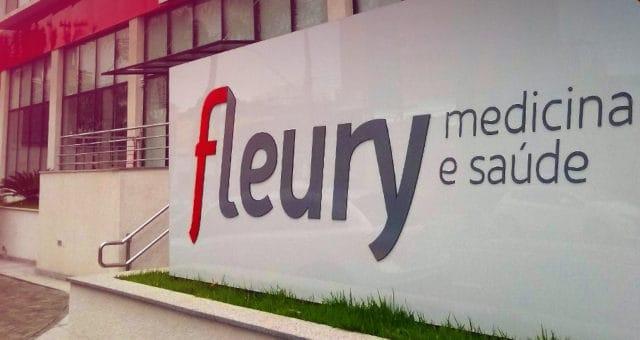 Vagas de estágio: Inscrições abertas para trabalhar na Fleury