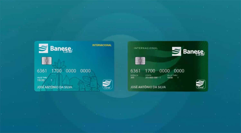 Cartão de crédito Banese Card oferece benefícios como anuidade grátis e aceitação internacional; Saiba como solicitar