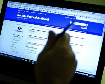 Receita Federal libera consulta ao lote residual da restituição do IRPF 2020