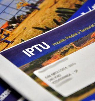IPTU Recife 2021: Último mês para cadastrar redução de 50% no pagamento