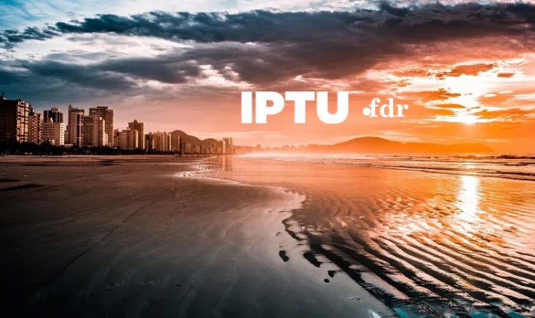 Última semana para pagar o IPTU de Vicente de Carvalho; veja calendário
