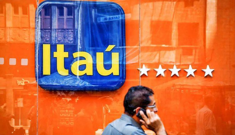 Itaú faz parceria com ConectCar para isenção de tarifa e criação de novo produto