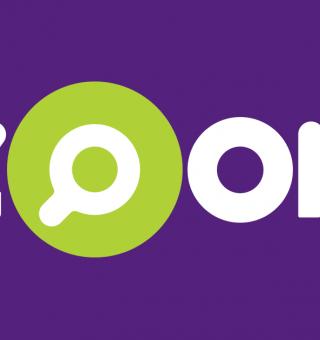 Site Zoom oferece diversas formas para garantir a melhor compra durante a Black Friday