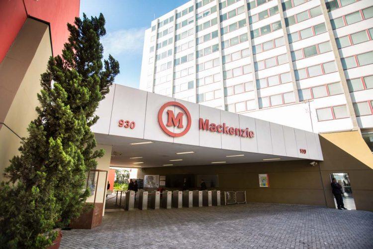 Vestibular 2021 da Mackenzie finaliza inscrições HOJE (20); veja como se inscrever