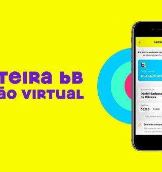 Por meio da carteira digital do Banco do Brasil, mesários das eleições terão direito a receber vale-alimentação