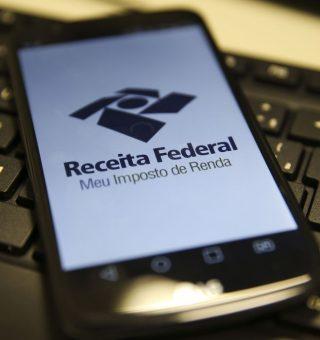 Entre os meses de janeiro e outubro, a Receita Federal já pagou R$31 bilhões em restituições, ressarcimentos e reembolsos