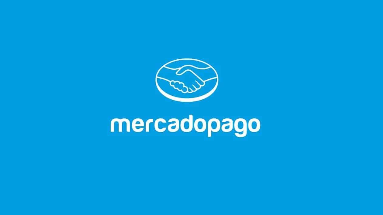 Como contratar empréstimo pessoal liberado no Mercado Pago