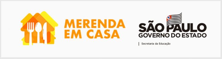 Programa 'Merenda em Casa' ganha NOVA data de encerramento para alunos de SP