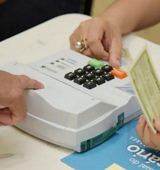 Voluntários que trabalharem nas eleições 2020 têm direito a ESSE benefício; confira!