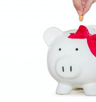 Confira quanto renderia um investimento de R$ 1 mil pela conta do Nubank e pela poupança