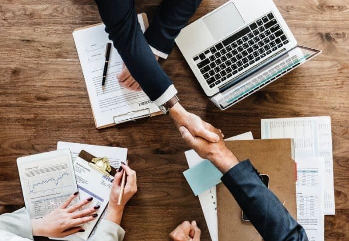 Microcrédito do governo estuda liberar R$ 10 bilhões para empréstimo de pequenas empresas