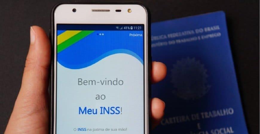 INSS: O que é a carta de notificação que pode suspender seu pagamento?