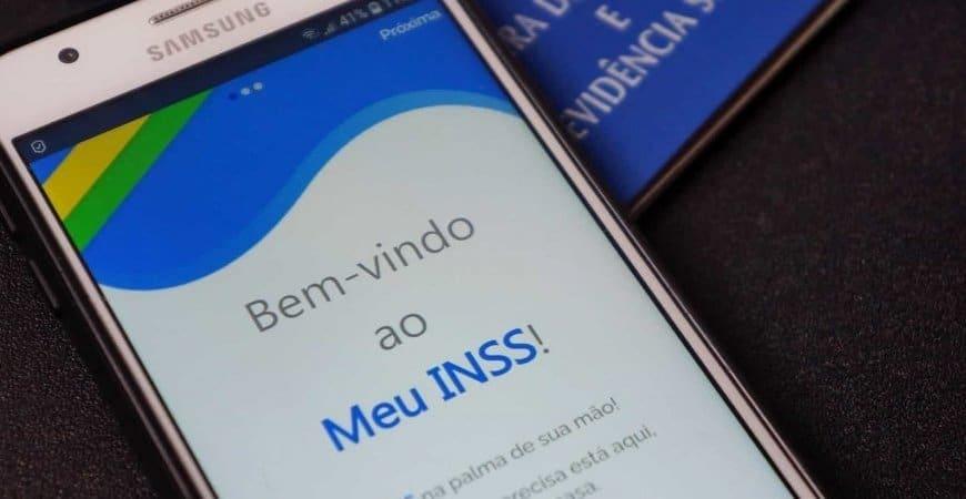 Agências do INSS estarão fechadas dia 23; como usar os serviços online?