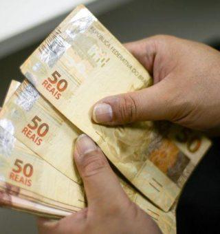 Serasa aprova negociação de 10 milhões de dívidas por R$50; veja se foi incluso